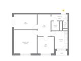 Arvin & Benet   3i byt za výbornú cenu