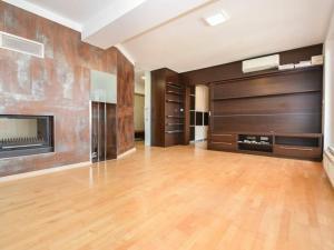 Atraktívny 4-izbový byt s dobrou dispozíciou a slnečnou terasou