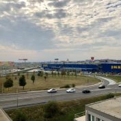 Ponúkame na predaj kancelárske priestory pri IKEA (aj jednotlivo)
