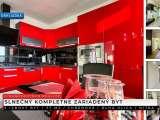 3 izbový byt 77 m2, Chrenová, Nitra + 3D