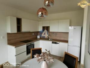 Ponúkame Vám nadštandardné podmienky bývania za cenu štandardu
