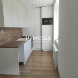 2 - izbový byt v Michalovciach, nová rekonštrukcia, výborná lokalita