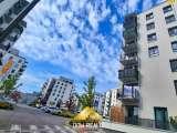 DOM-REALÍT ponúka 1-izbový byt v novostavbe DÚBRAVY