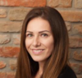 Mgr. Katarína Žuffová