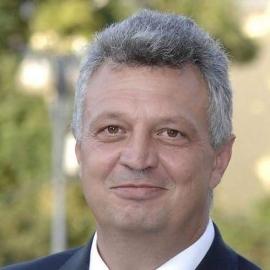 František Bakovka
