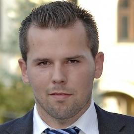 Bc. Martin Bielik