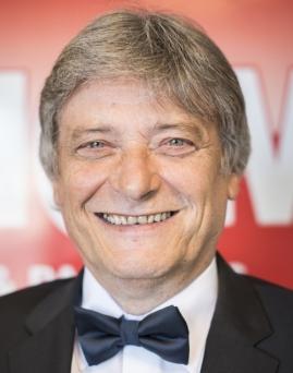 Ing. František  Mudrík