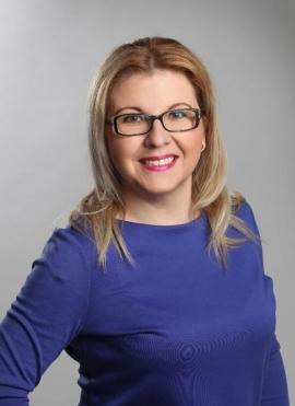 Monika Janušková