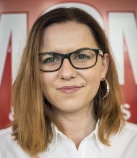 Zuzana Dávidiková