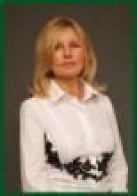 Mgr. Gabriela Bártová