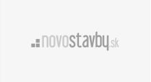 PEKNÁ, ÚTULNÁ GARSÓNKA V NOVOSTAVBE - BETLIARSKA UL., PETRŽALKA