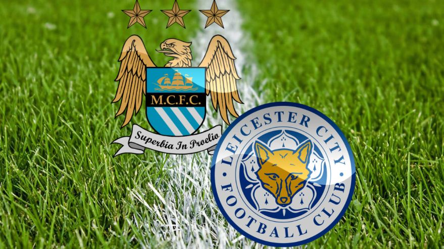 Manchester City Leicester City online feb16 SPORT.SK