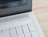 Test HP Envy 15