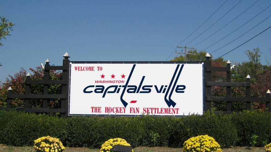 capitalsville