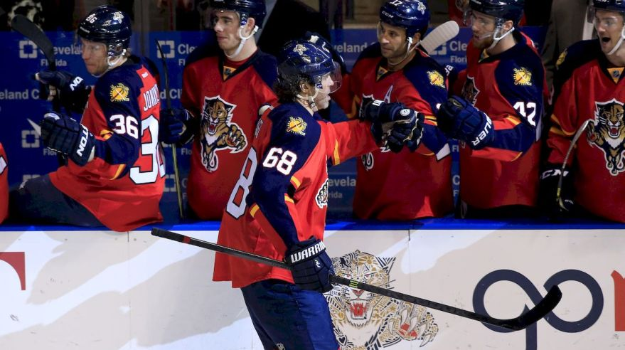 florida_panthers_jaromir_jagr_736_jan16_reuters