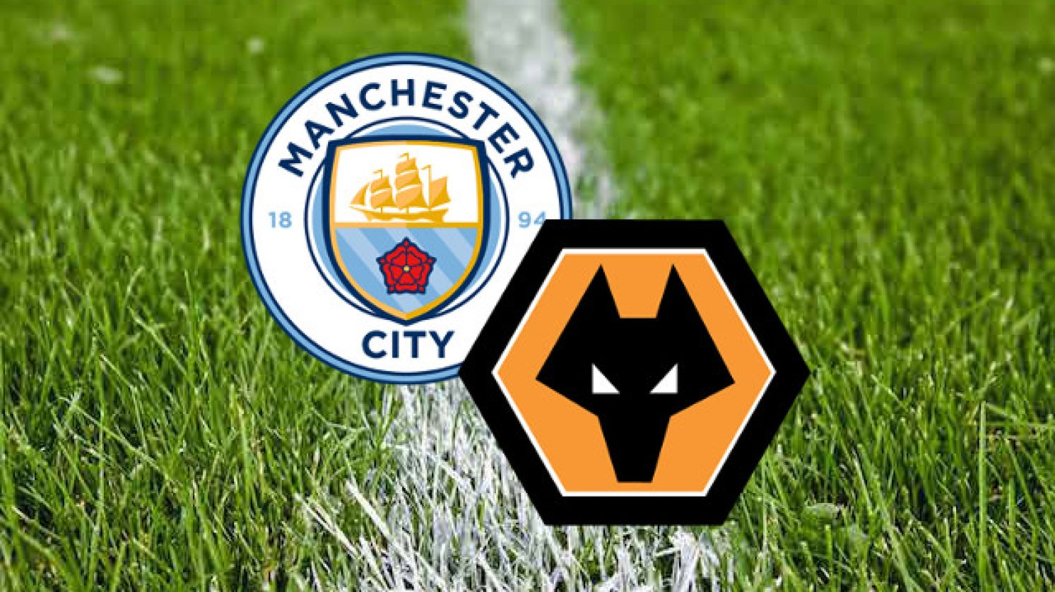 bc527343a44f7 Manchester City - Wolverhampton Wanderers | Šport.sk
