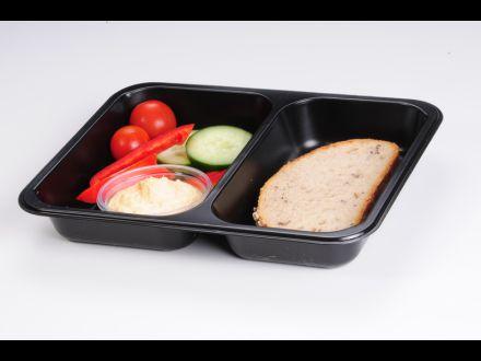 Krabičková diéta obr. 9