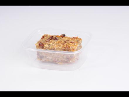 Krabičková diéta obr. 13