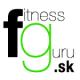 FitnessGuru.sk