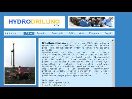 www.hydrodrilling.sk