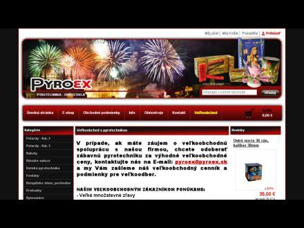 www.pyroex.sk
