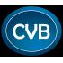 Cvb-klimatizace.cz