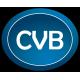 Cvb-klimatizace.cz, IČO: 25025597