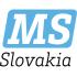 MS SLOVAKIA s.r.o.
