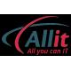 Allit, s.r.o., IČO: 36723134
