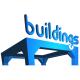 Ing. Martin Roth - buildings, IČO: 41939417