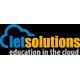 LET Solutions, s. r. o., IČO: 46246398