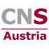 CNS Austria, s.r.o.