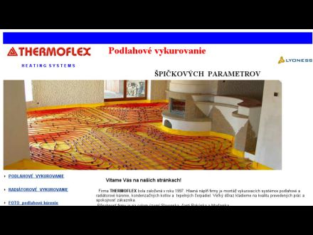 www.thermoflex.sk