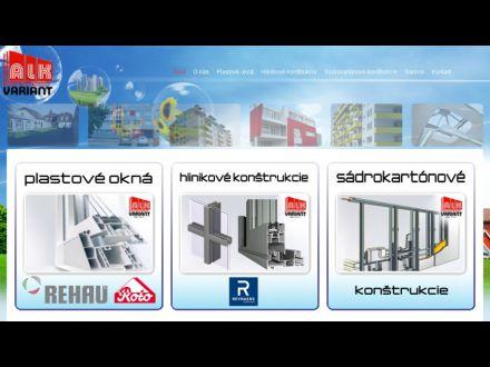 www.alkvariant.sk