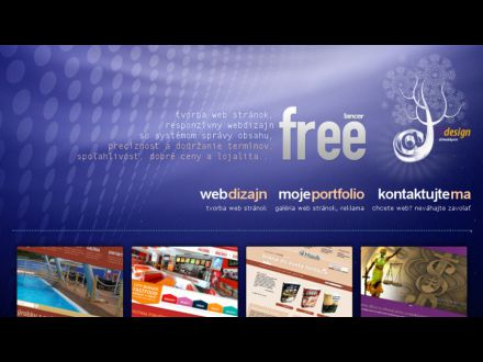 www.adesign.sk