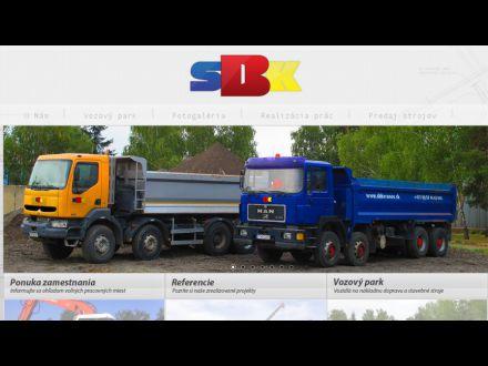 www.sbkvranov.sk
