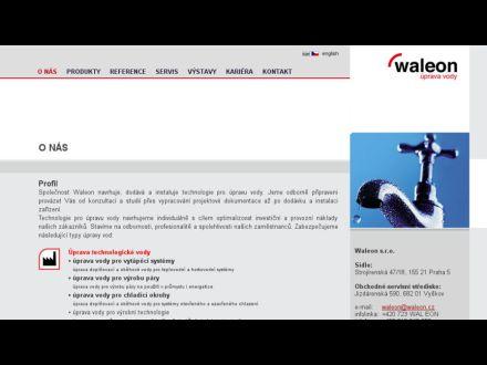 www.waleon.eu/cz