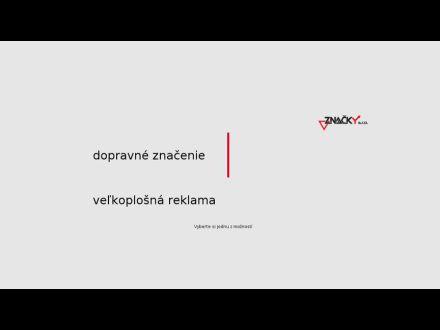 www.impulzmedia.sk