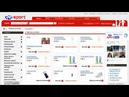 www.rmsport.eu