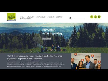 www.obycajniludia.sk