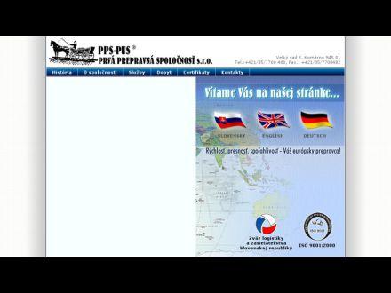 www.pus.sk
