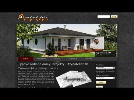 www.atypatelier.sk