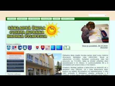www.zsjhbs.sk