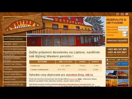 www.westernpenzion.sk