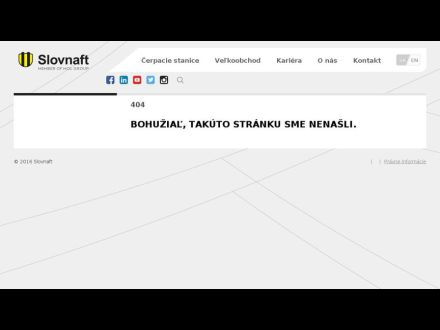 www.slovnaft.sk/sk/jazdite_s_nami/sluzby/cerpacie_stanice/snf/toltoallomas/adatok/cmp/3/code/10130