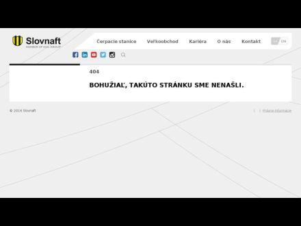 www.slovnaft.sk/sk/jazdite_s_nami/sluzby/cerpacie_stanice/snf/toltoallomas/adatok/cmp/3/code/20901