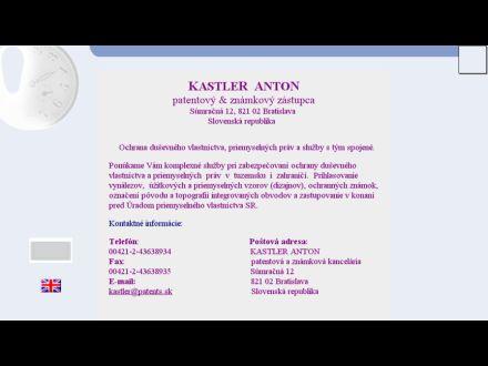 www.patents.sk