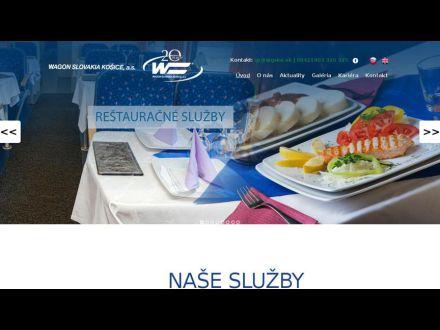 www.wgske.sk