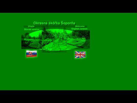 www.okrasnaskolka.sk
