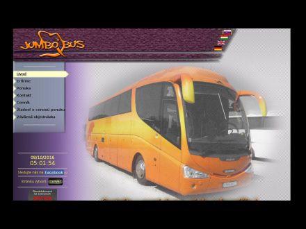 www.jumbo-bus.eu